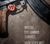 War-Child-image-194x300
