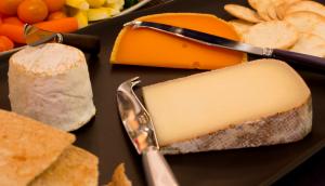 12 11 08 cheese