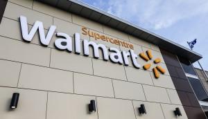 WALMART CANADA - Walmart Canada opens new regional office