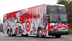 Copied from Media in Canada - Targetholidaybus
