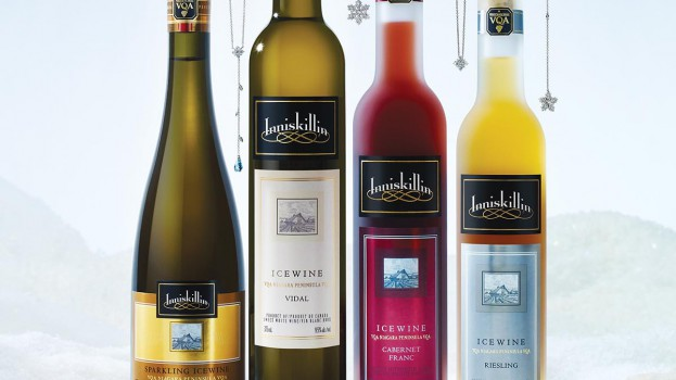 Inniskillin_Bottles_Group_r2