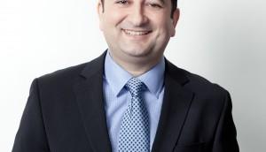 Karim Salabi