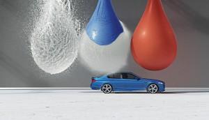 balloons2a-300dpi