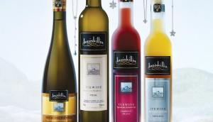 Inniskillin_Bottles_Group_r2