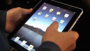 Copied from Media in Canada - ipad2