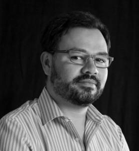 Carlos Moreno