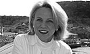Donna McCarthy