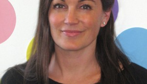 Jennifer Lightbody_President_Venture-Communications_sm