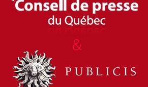 QuebecPressCouncil