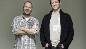 Rob&Bryan_RGBSm
