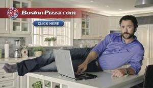 BostonPizza