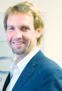 Martin Rydlo