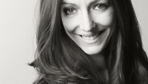 Lilian Tomovich