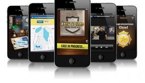 painsquad-phones_HR