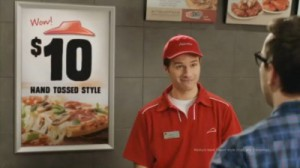 pizzahut