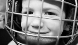 Copied from Media in Canada - RBC Play Hockey