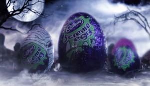 screme eggs 1