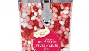 057800837985 - CRP Heart Shaped Jelly Beans 700g