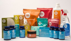REXALL - Rexall launches new exclusive line of products