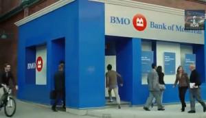 Copied from Media in Canada - BMO
