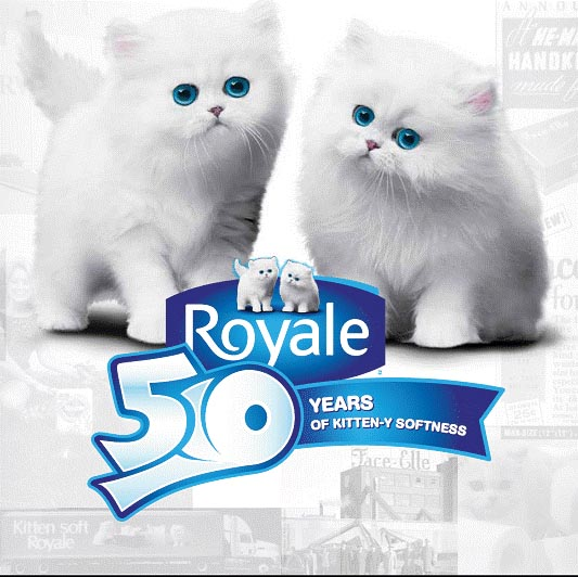 Royale At 50 Strategy