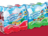 HawaiianPunch