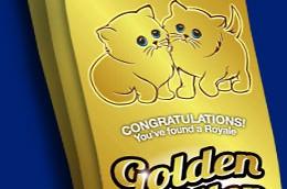 bdg-golden-ticket-en
