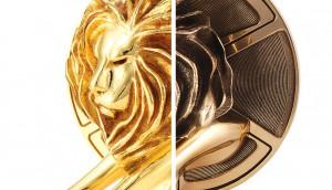 film Composite lion
