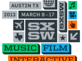 SXSW blog: Best of the fest