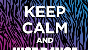 Keep-Calm-and-Just-Dance