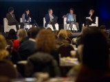Industry gets social with branded content: BCON Expo