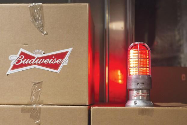 Budweiser_RedLight_1