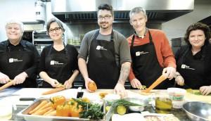 Community_Kitchens_La#E1369