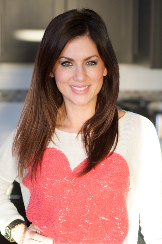 Love it or list it too jillian harris