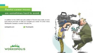 Workopolis-Ford
