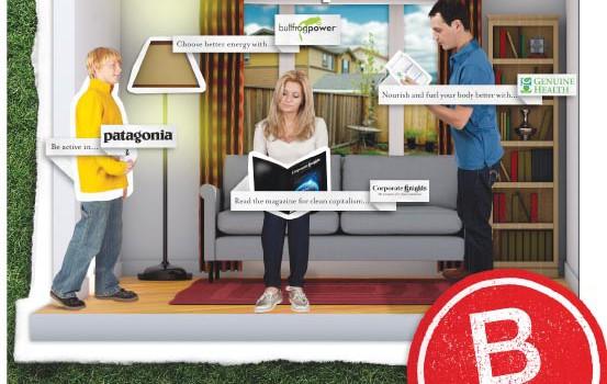 bc048_b-Corp_Corporate Knights Ad