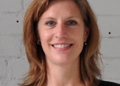 Carolyn Bingham copy