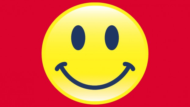 Smiley_on_red