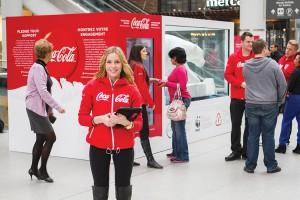 Coke_Arctic_Home_3