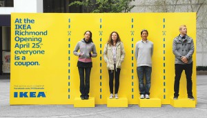 IKEA Human Coupons_3