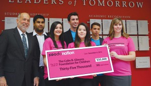 Koodonation_Cheque_Presentation_2012_232