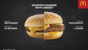McDonalds Image