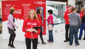Coke_Arctic_Home_3