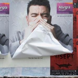 Allegra-300x300