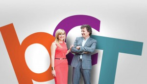 BRANDED CONTENT TELEVISION - Canada's Newest Industry Entrant