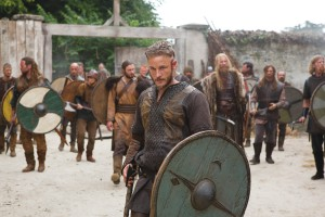 Vikings_image_1