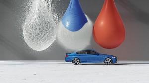 balloons2a-300dpi-300x168