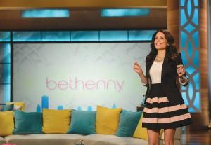 Bethenny-CTV