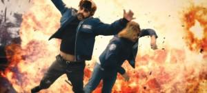 ExplosionScene-300x135