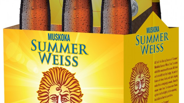 Copied from Media in Canada - Summer 6 Pack (1)
